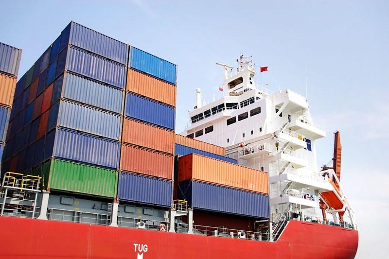 Simplified import procedures