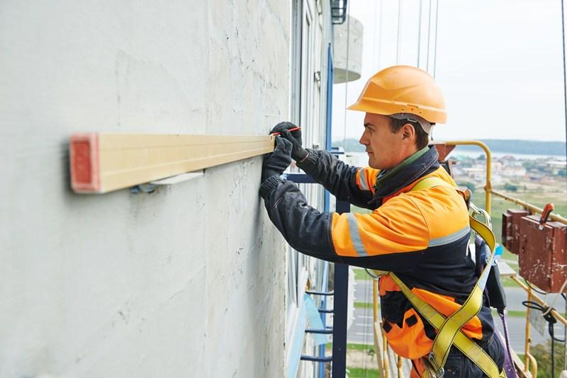 Verifying CIS subcontractors